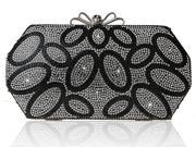KAXIDY Elegant Clutches Evening Bag Purses Clutch Bag Wedding Party Prom Purse Bags (9SIA2ZR7276810 KS71405) photo