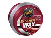 Meguiar s Cleaner Wax Liquid 16 oz.
