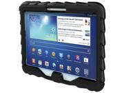 Gumdrop Cases Drop Tech Series Tablet Case for Samsung Galaxy Tab 3 10.1 (2013) - 10 inch - Black (DT10-SAM3-BLK)