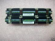 For APPLE Mac Pro 8-core 8GB PC2-6400 DDR2-800 FBDIMM Fully Buffered kit
