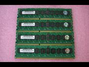 32GB (4X8GB) DDR3 1333 Memory Mac Pro 2.66, 2.93, 3.33 GHz Intel Xeon Westmere