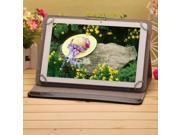 IRULU Royalty R1 10 1 Android 4 2 Quad Core Tablet White 16GB 2GB HDMI WIFI w Cases