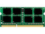 4GB Module SODIMM Memory PC2-6400 for APPLE iMac 2.8GHz MB325LL/A