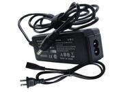 AC ADAPTER CHARGER POWER SUPPLY for HP Mini 210-3060NR 210-3040NR 210-2002SA