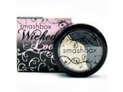 Smashbox Wicked Lovely Eye Shadoe Duo, Sinful/Pure, 1 Pack