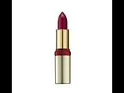 L'OREAL PARIS Colour Riche Anti-Age Serum Lipcolour Lipstick - S104 Bright Fuchsia, 0.13 oz (3.6 g) 9SIA30W55A2811