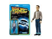 Back to the Future Biff Tannen ReAction 3 3/4-Inch Figure 9SIAA763UH2338