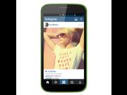 Yezz Andy 5EI Dual SIM Unlocked Smartphone