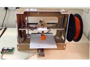 RepRap Prusa i3 Kit