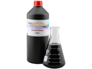 Deep Black FUNTODO 250ML