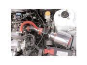 Injen Air Intake - IS Short Ra IS1970P Short Ram Intake