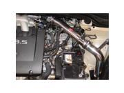 Injen Technology Polished Power-Flow Intake System