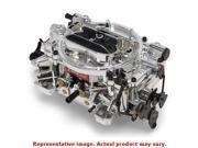 Edelbrock 18054 Edelbrock Carburetors - Thunder Series Fits:BUICK 1977 - 1979 C