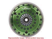 OS Giken Clutch Grand Touring MN021 AP6 215MM Fits MINI 2002 2006 COOPER