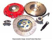 South Bend Clutch Kit - Stage 4 FJK1001-SS-X Fits:SUBARU 2006 - 2011 IMPREZA WR
