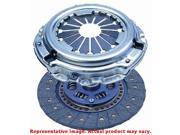HCK1004 Exedy OEM - Replacement Clutch Kit Fits: HONDA 2006 - 2006 CR-V EX  200