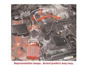 Injen Technology Polished Short Ram Intake System