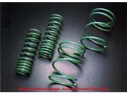 TEIN Springs - S.Tech SKHF8-AUB00 Fits:HONDA  2013 - 2016 ACCORD L4 2.4 CT1 Cha