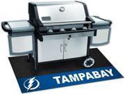 NHL - Tampa Bay Lightning Grill Mat