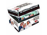 Diagnosis Murder Complete Collection Box Set 9SIAA765875763