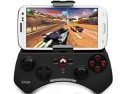 Wireless Bluetooth 3.0 Game Controller IPEGA PG-9025 Multi-Media Bluetooth Controller Gamepad Joystick for iPhone5 / iPod / iPad / Smartphone / Android / iOS PC