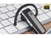 V22 H.264 Bluetooth Camera Earphone Headset Style Mini Camera DV DVR HD Webcam Mini DV Camcorder 1080P Video Recorder