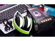 E-990 Bluetooth Headphone TF Card With FM Radio Bluetooth V4.0 + EDR Stereo Wireless Headphones Headsets Support Calling