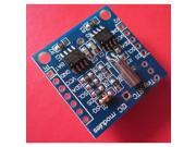 Tiny RTC I2C modules 24C32 memory DS1307 clock RTC module (with out battery) for