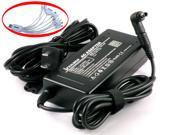 ITEKIRO AC Adapter Charger for Samsung NP300V5A-A0CUS, NP300V5A-A0EUS, NP300V5A-A0GUS, NP300V5A-A0KUS, NP300V5AI
