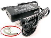 ITEKIRO AC Adapter Charger for HP Pavilion TouchSmart 14-N019NR, 14-N022TU, 14-N023TU, 14-N025TU, 14-N026TU