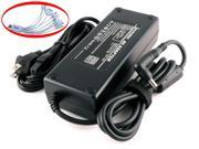 ITEKIRO AC Adapter Charger for Sony Vaio VPCF11FGX/B, VPCF11GGX, VPCF11GGX/B, VPCF11HGX, VPCF11HGX/B