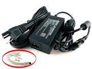 ITEKIRO AC Adapter Charger for HP EliteBook 745 G2 J5N80UT, 745 G2 J8U64UT, 755 G2, 755 G2 J5N85UT, 755 G2 J5N86UT