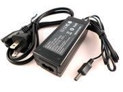 iTEKIRO AC Adapter Power Supply Cord for Samsung SC-D964, SC-D965, SC-D975, SC-DC163, SC-DC163/XAA