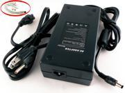 ITEKIRO AC Adapter Charger for Asus G73Jh-Rbbx09, G73Jh-X1, G73Jh-X2, G73Jh-X3, G73Jh-X5