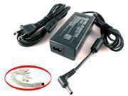 ITEKIRO AC Adapter Charger for Dell JHJX0, JT9DM, LA45NM121, LA45NM131, LA45NM140