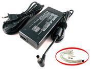 iTEKIRO 90W AC Adapter Charger for Toshiba Satellite L755 S5161 L755 S5166 L755 S5167 L755 S5168 L755 S5169