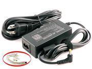 "iTEKIRO AC Adapter for Lenovo 5A10H42919, 5A10H42921, 5A10H42923, 5A10H43632, PA-1450-55LL, PA-1450-55LN, PA-1450-55LR&#59; Lenovo Ideapad 100 14"", 15""&#59; 100-14IBY, 100-15IBD, 100-15IBY"