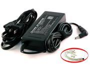 iTEKIRO AC Adapter Charger for Dell Inspiron i5559, i7568-2867T, 17 5755, i5755, 17 5758