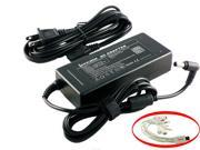 iTEKIRO AC Adapter Charger for Asus N43Sl-Vx064v, N43Sl-Vx161d, N43Sl-Vx162d, N43Sl-Vx163d, N43Sn