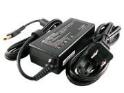 iTEKIRO AC Adapter Charger for Lenovo 0B47459, 0C19868, 0C19880, 0C19881, 0C19888