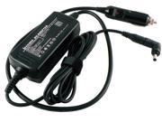 iTEKIRO 45W Car Charger for Dell Inspiron i7558, 11, 11 9P33, 12, 12 9Q23