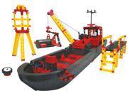 fischertechnik Ships + More  While Supplies Last!!