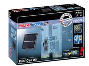 fischertechnik Fuel Cell Kit Single