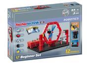 Fischertechnik LT Beginner Set (USB powered)