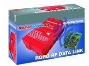fischertechnik ROBO RF Data Link