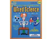 Be Amazing Toys 3720 Fun Science Wired Science