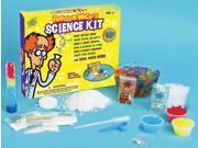 Be Amazing Toys 4720 Professor Wacky Science