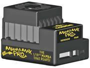 Castle Creations 6600 1/10 Mamba Max Pro 25.2V ESC Smart Sense