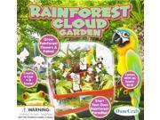 BL-0456 Rainforest Cloud Garden Bi-Level Combo Kit DUNX0456 DUNECRAFT INC.