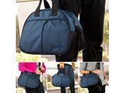 VanGoddy Navy Blue Mithra Edition Universal Large Shoulder Camera Bag Case for all Digital SLR Cameras
